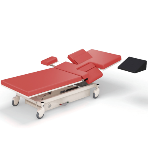 "<a href=""https://medicalpositioning.com/products/cardiac-imaging/echobed-x/"">EchoBed® X</a>"